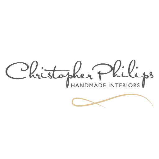 Christopher Philips Handmade Interiors
